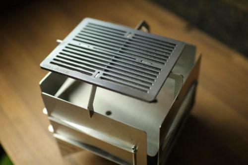 新製品  5toku、Small-PlateⅢ