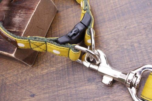 首輪のオプション「ダブルDカン」販売開始